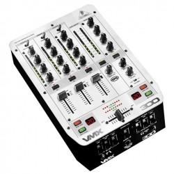 Mixer Behringer VMX300