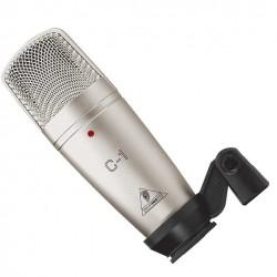 Microfon Behringer C-1