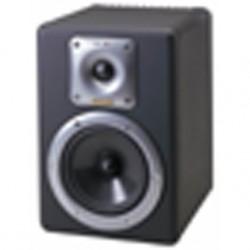 Monitor activ studio Behringer B2030A