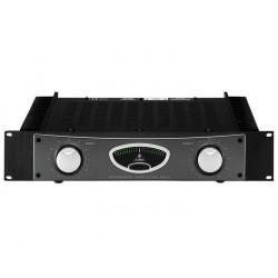 Amplificator monitoare Behringer studio A500