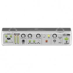 Mixer audio Behringer MON800