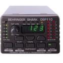 Procesor Behringer Multi Efect Shark DSP110