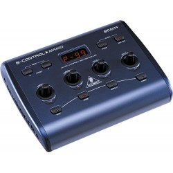 Controller Behringer Compact BCN44 MIDI