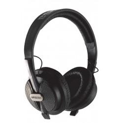 Casti audio Behringer HPS5000