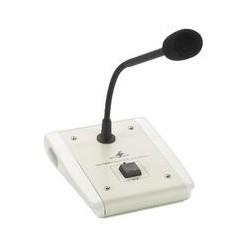 Microfon de pupitru Monacor PA-5000PTT
