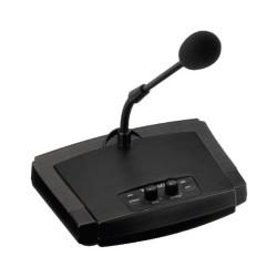 Microfon de pupitru Monacor ECM-450