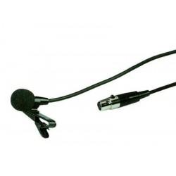 Microfon lavaliera Stage Line ECM-300L