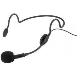 Microfon tip headband Stage Line HSE-90