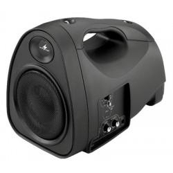 Amplificator portabil Monacor TXA-110