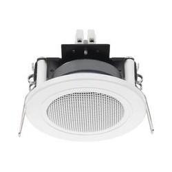 Difuzor Monacor SPE-82/WS