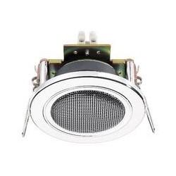 Difuzor Monacor SPE-82/CR
