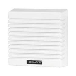 Difuzor Monacor SPE-85/WS