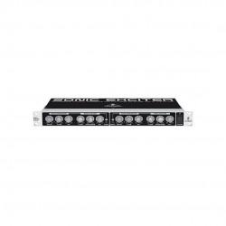 Procesor sunet sonic exciter Behringer SX3040