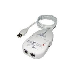 Interfata USB conexiune chitara Behringer UCG102