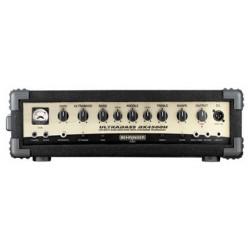 Amplificator chitara Behringer BX4500H