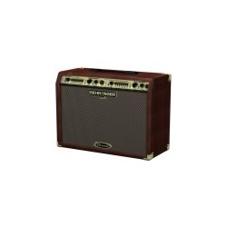 Amplificator chitara acustica 90W Behringer ACX900