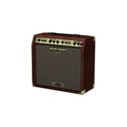 Amplificator chitara acustica 45W Behringer ACX450