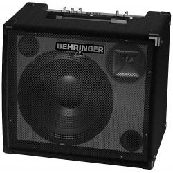 Amplificator keyboard Combo BEHRINGER K900FX