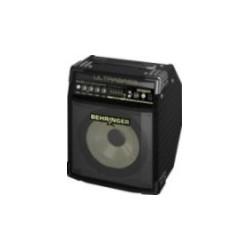 Combo chitara activ Ultrabass Behringer BXL450A