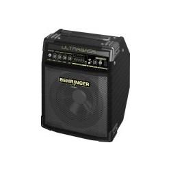 ComboChitara Behringer BXL450
