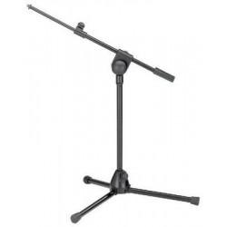 Stand microfon Stage Line MS-20/SW