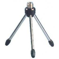 Stand de masa pentru microfon Stage Line MS-4
