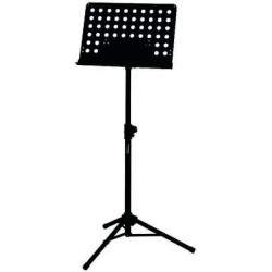 Music stand Stage Line MSS-20/SW