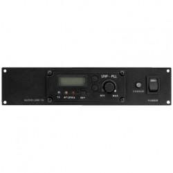 Modul transmitator multifrecventa Stage Line TXA-802MT