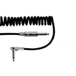 Helix cable for guitars Stage Line CCG-500