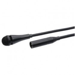 Microfon gooseneck Stage Line DMG-700