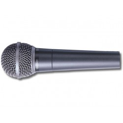 Microfon profesional Behringer XM8500