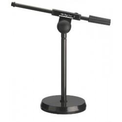 Stand microfon de masa Stage Line MS-100/SW
