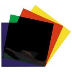 Set filtre color Stage Line LEF-56SET