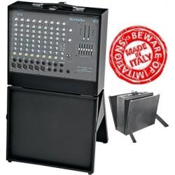 Mixer Montarbo 459