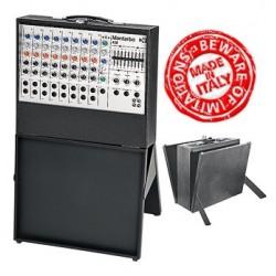 Mixer Montarbo 458
