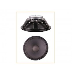 Woofer profesional Blue Tech EW-18HN