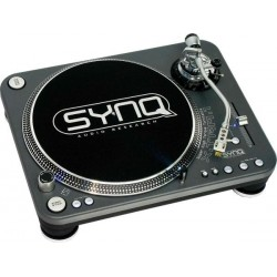 Turntable Synq X-TRM 1