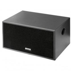 Subwoofer JB Systems ISX-15/S