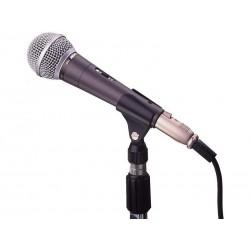 Microfon dinamic JB Systems JB 10