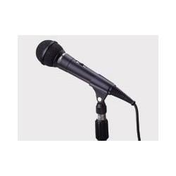 Microfon dinamic JB Systems JB 5