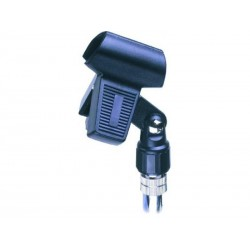 Nuca microfon JB Systems JB70