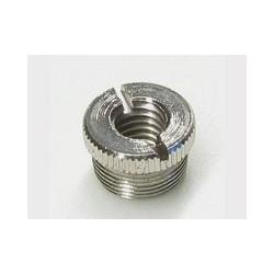 Metal reducing fitting JB Systems JB75