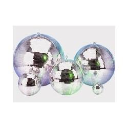 Sfera oglinzi JB Systems MIRROR BALL 40cm