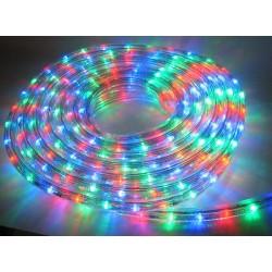 Cablu alimentare pentru LED ROPELIGHT RGB JB Systems (4962)