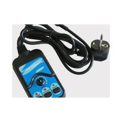 Controller stroboscope Geni FL01CX
