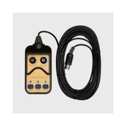 Controller wireless JB Systems pentru FX-1700 JB Systems RC-1