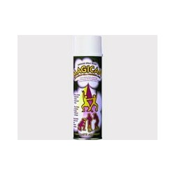 Spray fum JB Systems MAGICAN