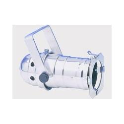 Spotlight PAR 30 JB Systems PAR 30 cromat