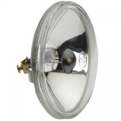 Lampa 4515 General Electric pentru PAR 36 - 6,4V / 30W