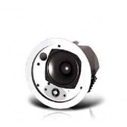 Difuzor JBL CONTROL 24C MICRO